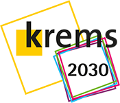 Krems 2030